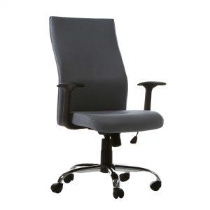 Faire une housse de chaise de bureau chaise id es de for Housse pour chaise ikea