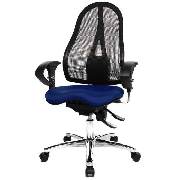 housse chaise de bureau 224 roulettes chaise id 233 es de d 233 coration de maison p7nlpk2nx1