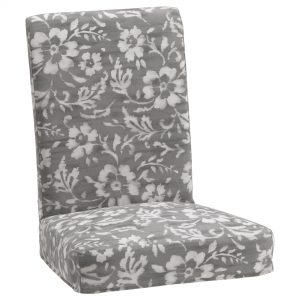 Housse chaise bureau ikea chaise id es de d coration for Housse de chaise ikea