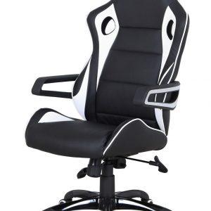 Chaise De Bureau Ado Ikea Chaise Idées De Décoration De