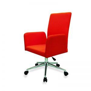 ikea chaise de cuisine rouge cuisine id es de d coration de maison mbnrvxpno2. Black Bedroom Furniture Sets. Home Design Ideas