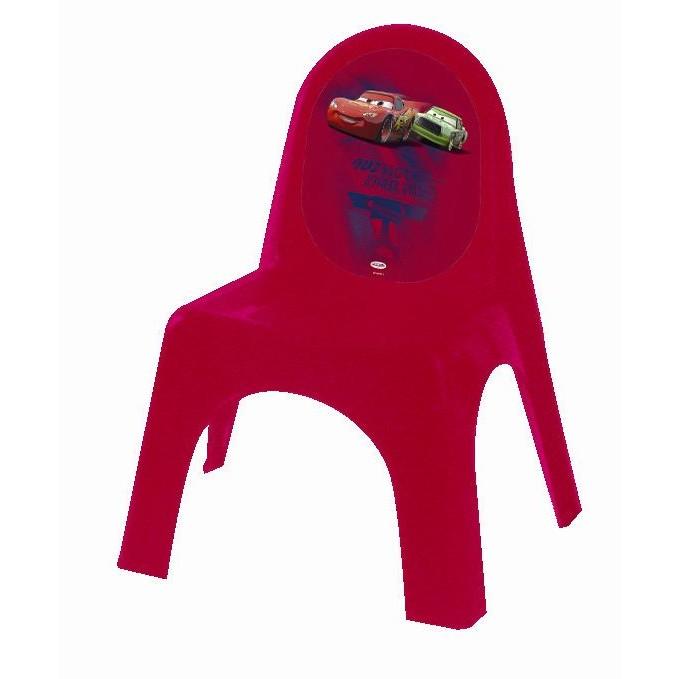 Petite Chaise Plastique Pour Bébé
