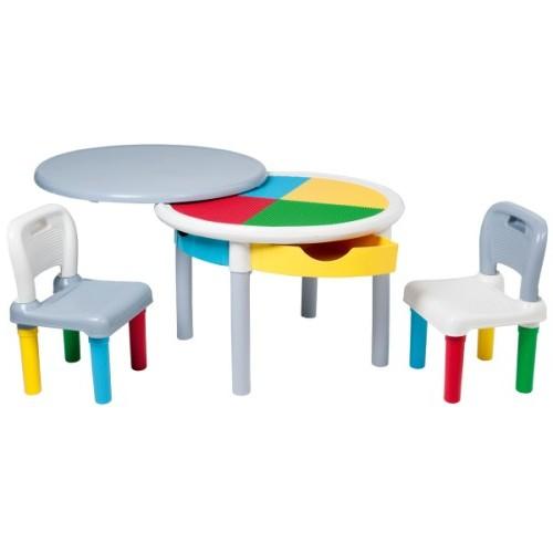 Petite Chaise Pour Bébé Ikea