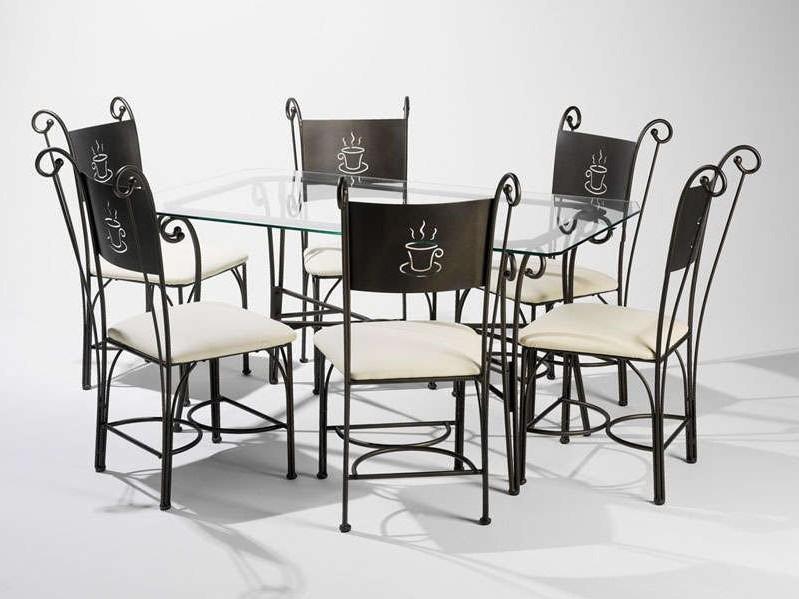 Table Et Chaise Balcon Conforama