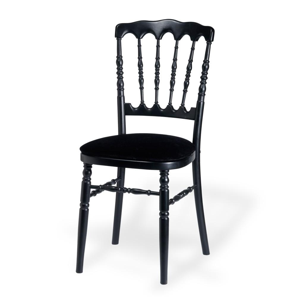 chaise ancienne napoleon iii chaise id es de. Black Bedroom Furniture Sets. Home Design Ideas