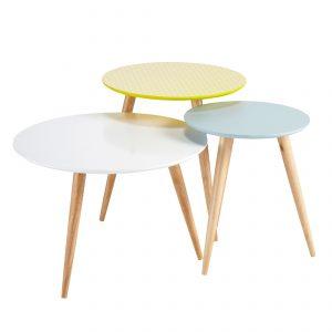 Chaise bistrot bois chaise id es de d coration de - Chaise bistrot maison du monde ...