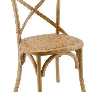 Chaise de bar rotin ikea chaise id es de d coration de maison dolvgpgd8m - Chaise ikea occasion ...