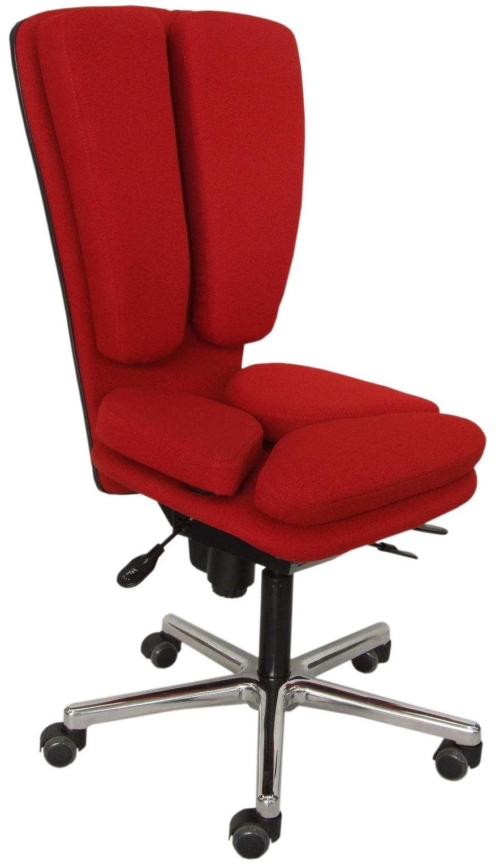 Chaise Bureau Sur Mesure