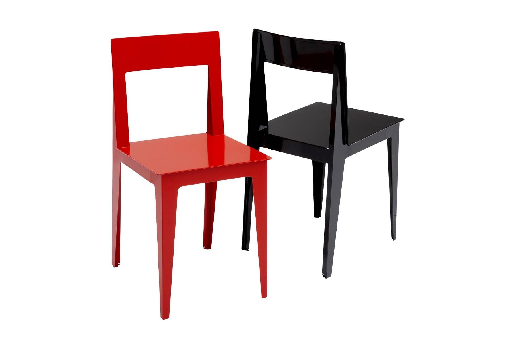 chaise de bar ligne roset chaise id es de d coration. Black Bedroom Furniture Sets. Home Design Ideas