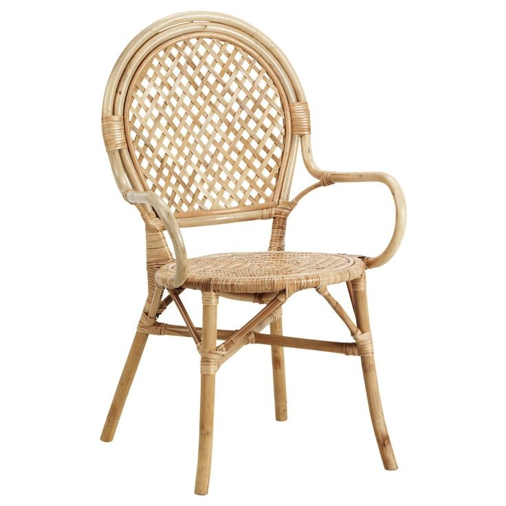Ikea chaise bistrot good chaises bistrot ikea pin chaise for Chaise de cuisine en rotin
