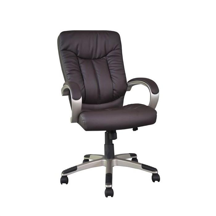 Chaise De Bureau Confortable Dos