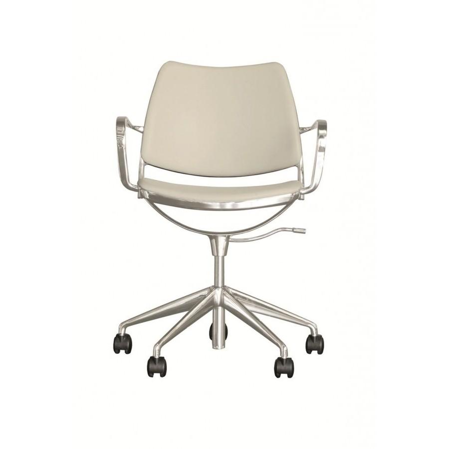 Chaise De Bureau Design Conforama