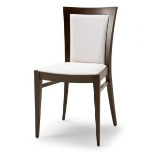 Table chaise restaurant d 39 occasion chaise id es de - Table et chaise de restaurant ...