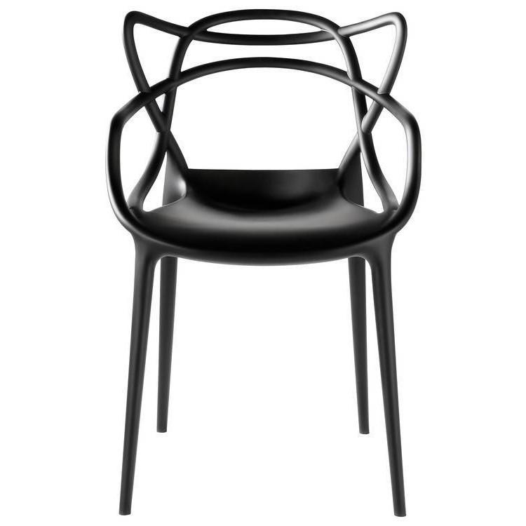 Chaise Design Philippe Starck