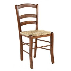 Chaise hetre massif conforama chaise id es de for Chaise en hetre