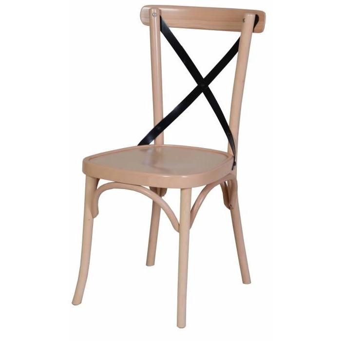 Chaise Haute Bistro