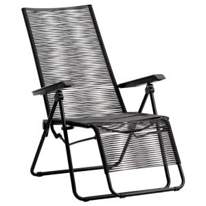 Chaise longue exterieur pas cher chaise id es de d coration de maison n8 - Ikea chaise exterieur ...