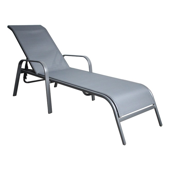 Chaise Longue Exterieur Rona Chaise Idees De Decoration De