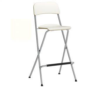 Chaises De Bar Pliantes Ikea