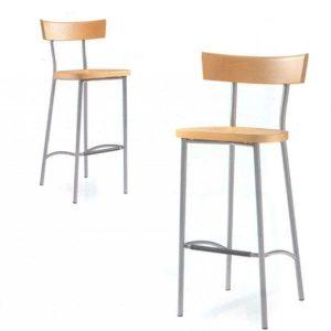chaises de bar pliantes ikea chaise id es de. Black Bedroom Furniture Sets. Home Design Ideas