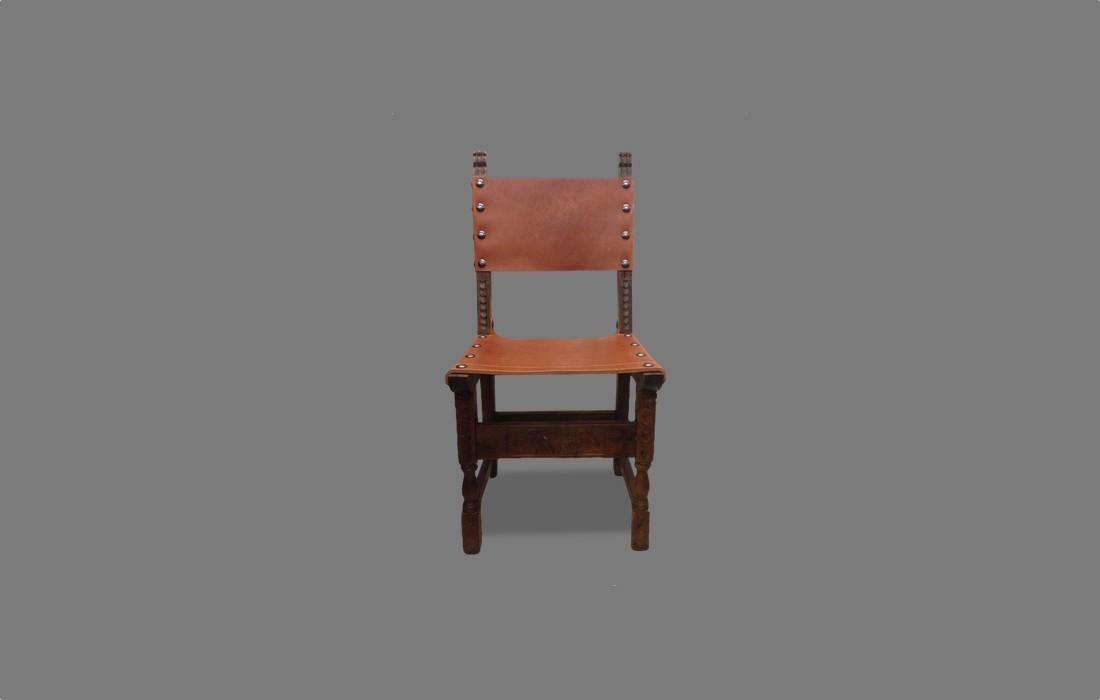 Chaises Sur Mesure Montreal