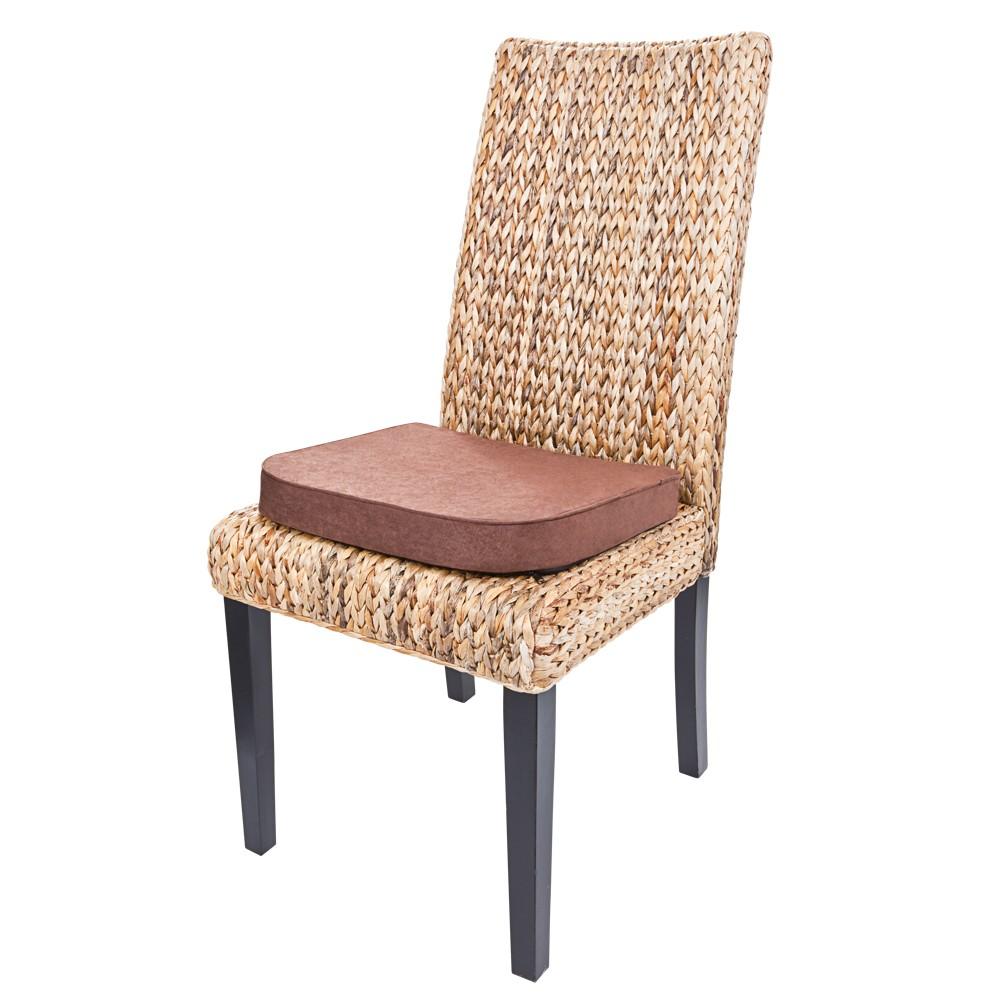 Coussin Chaise Dehoussable