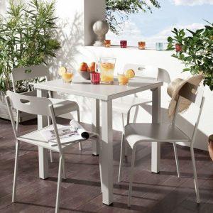 Ensemble table et chaise balcon chaise id es de d coration de maison 81bkzk1db4 - Table chaise balcon ...