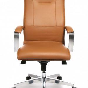 fauteuil de bureau americain en bois bureau id es de d coration de maison dolvaakn8m. Black Bedroom Furniture Sets. Home Design Ideas