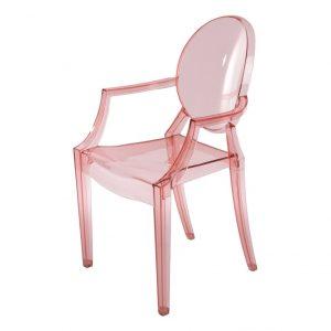 fauteuil louis ghost philippe starck chaise id es de. Black Bedroom Furniture Sets. Home Design Ideas