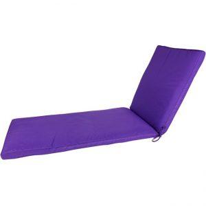 Galette chaise dehoussable ikea chaise id es de - Galette de chaise de jardin ...