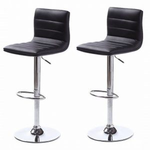 Hauteur Assise Chaise Bar
