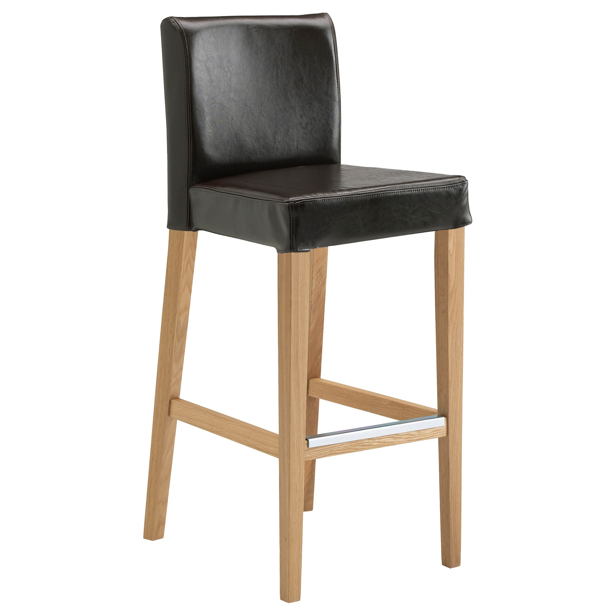 hauteur tabouret de bar ikea chaise id es de. Black Bedroom Furniture Sets. Home Design Ideas