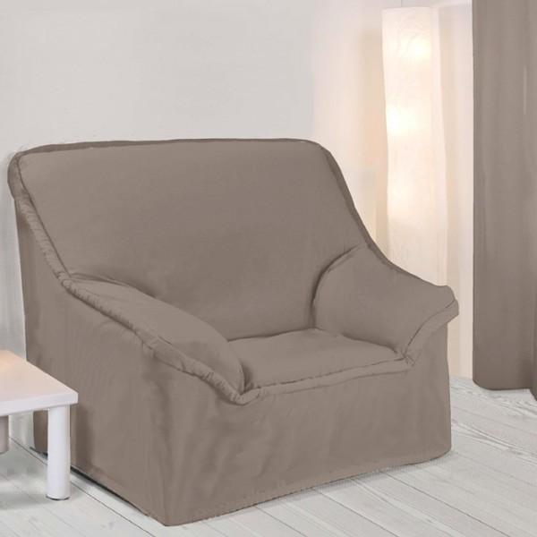 Housse Pour Chaise Design