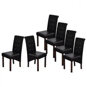 chaise longue cuir fly excellent fly fauteuil relax. Black Bedroom Furniture Sets. Home Design Ideas