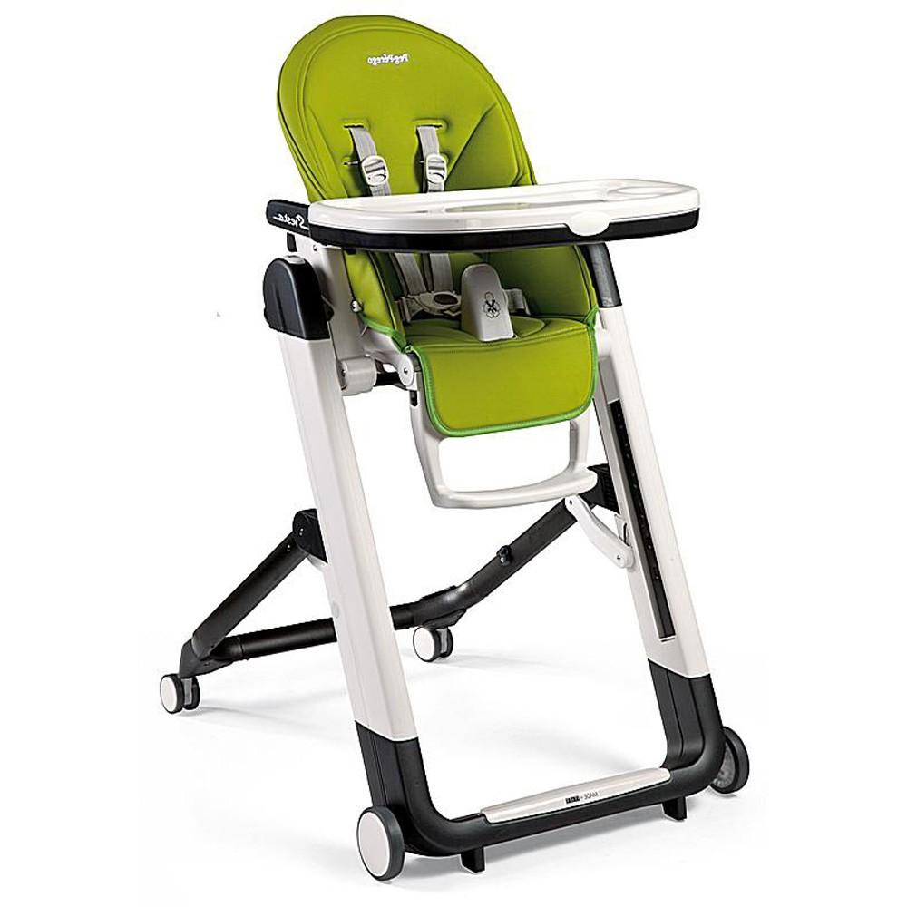 Soldes Chaise Haute Pour Bebe