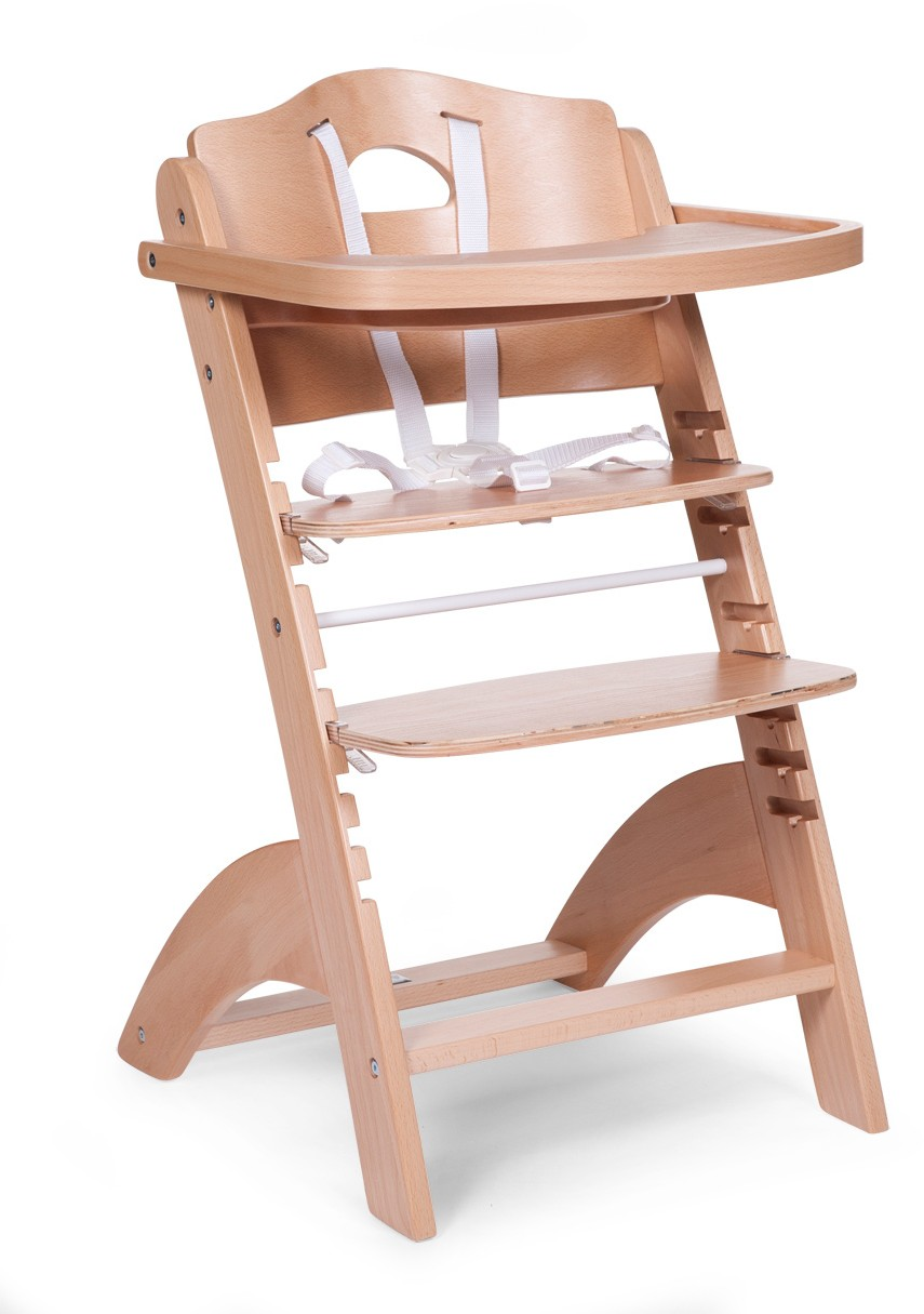 Soldes Chaise Haute Stokke