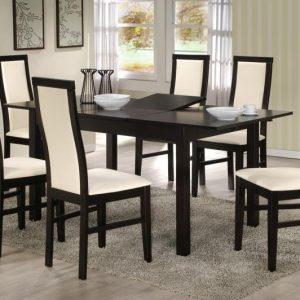 Table et chaise de salle a manger occasion chaise id es de d coration de - Tables et chaises salle a manger ...