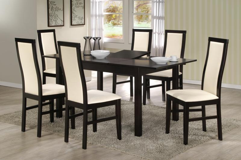 Table Et Chaises Salle à Manger Occasion