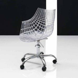 tapis de sol chaise de bureau chaise id es de d coration de maison gxl6o. Black Bedroom Furniture Sets. Home Design Ideas