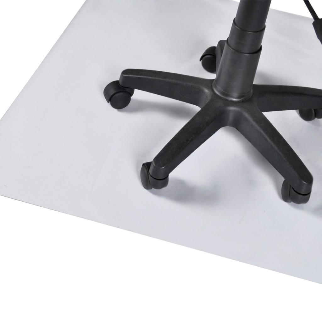 Tapis pour fauteuil de bureau chaise id es de d coration de maison lblaw - Tapis de bureau ikea ...