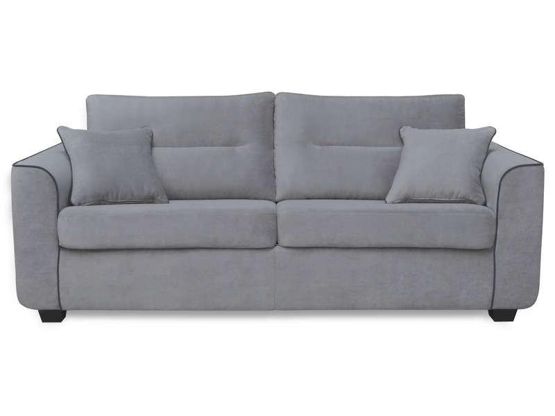 Canapé Assise Profonde Conforama