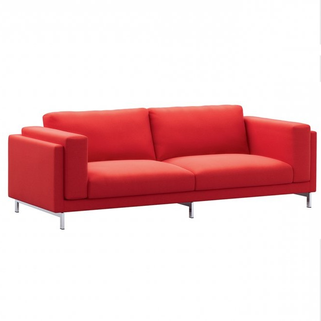 Canapé Convertible 1 Place Ikea