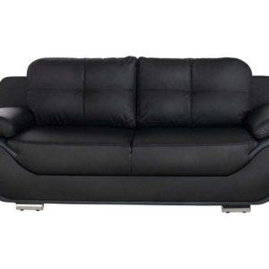 canap convertible conforama 2 places canap id es de. Black Bedroom Furniture Sets. Home Design Ideas