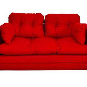 Canapé D Angle Rouge Conforama Canapé Idées De