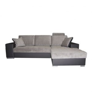 canape convertible couchage quotidien 160x200 canap id es de d coration de maison gkd0o6wlw6. Black Bedroom Furniture Sets. Home Design Ideas
