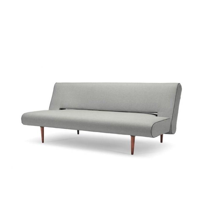 Canapé Convertible Design Soldes