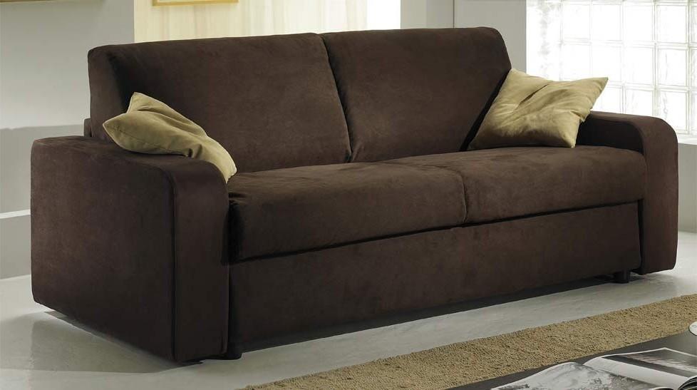 Canapé Convertible Deux Places Ikea