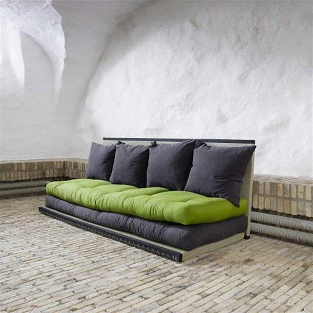 Canapé Convertible Ikea Avis