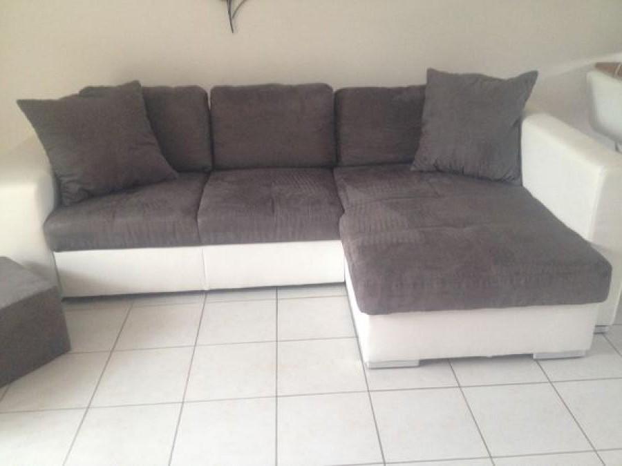 canap convertible soldes ikea canap id es de d coration de maison rjnyn0mlan. Black Bedroom Furniture Sets. Home Design Ideas