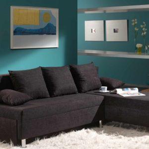 taille canap 2 places canap id es de d coration de. Black Bedroom Furniture Sets. Home Design Ideas